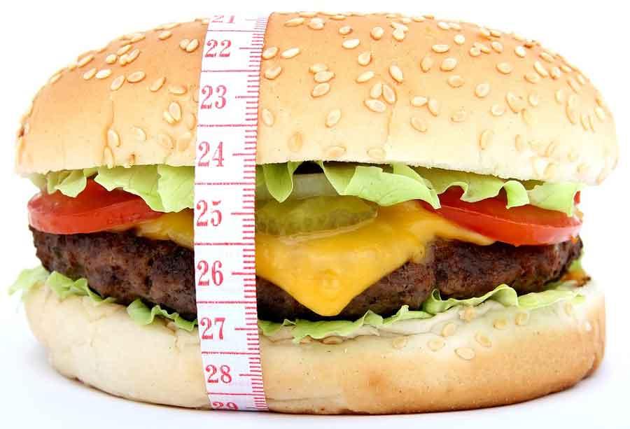 Osteopathie et obesite