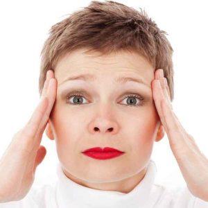 migraine osteopathie