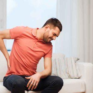 Lumbago-et-osteopathie