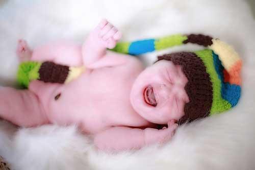 bebe osteopathe osteopathie nourrisson