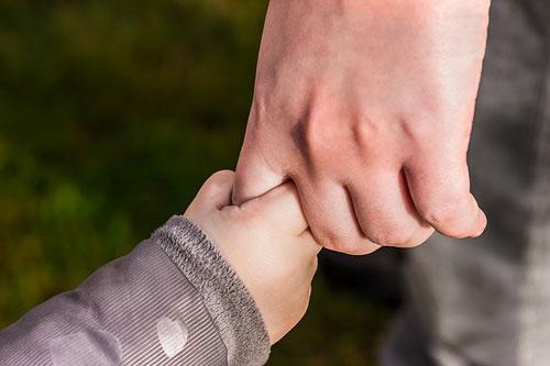 handicap enfant osteopathe osteopathie