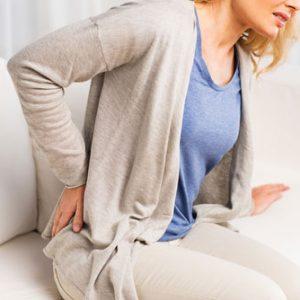 lumbago osteopathe osteopathie