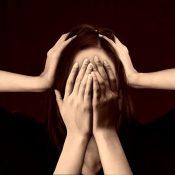 nevralgie d'arnold ostéopathie