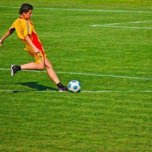 raisons de consulter un osteopathe du sport