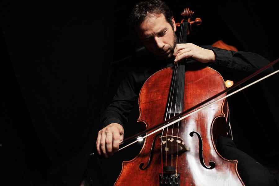 Osteopathie pour musiciens