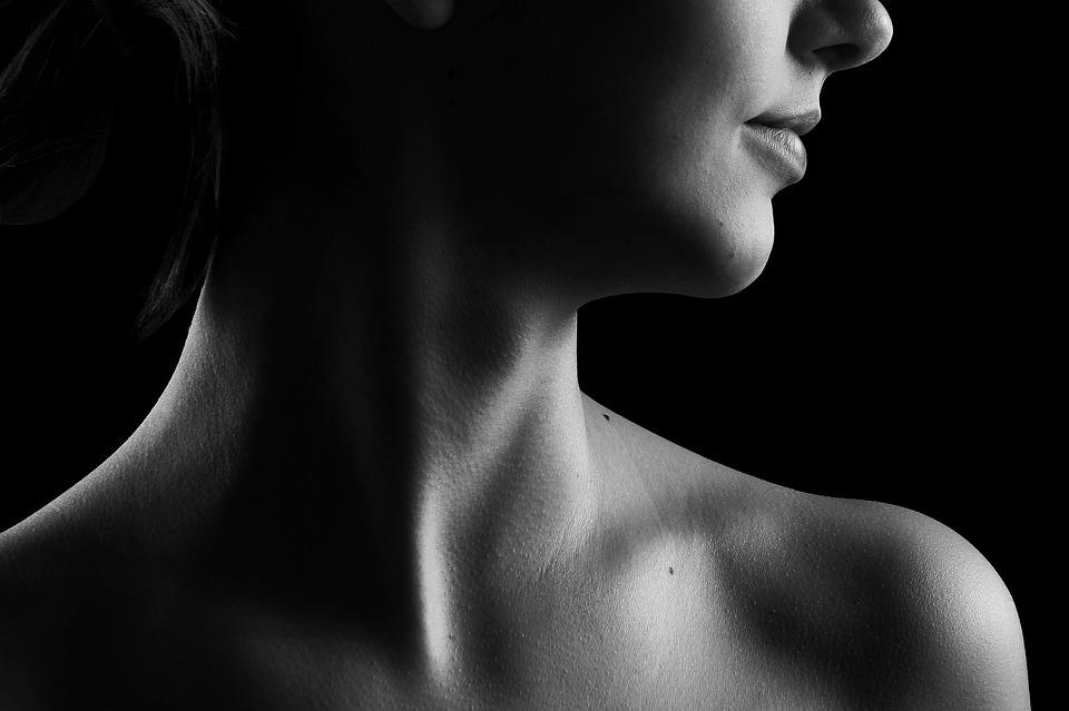 Osteopathie et mal au cou
