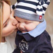 bebe nourrisson rgo osteopathie osteopathe