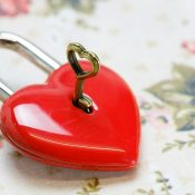 opération ostéopathie coeur ouvert