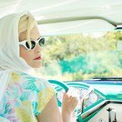 conseils voiture ostéopathe