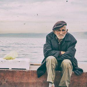 cancer ostéopathie traitement