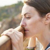 nevralgie-faciale-osteopathie