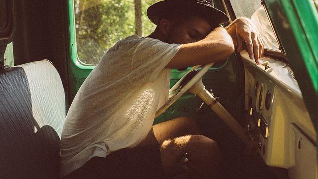 trouble sommeil ostéopathie isommeil