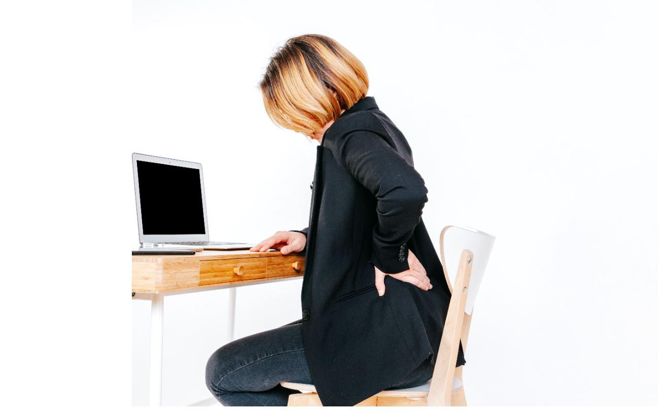 posture ostéopathe