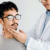 medecine douce ostéopathie