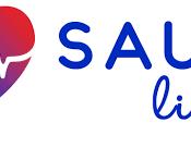 sauv life logo